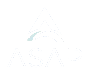 ASAP_logo-white